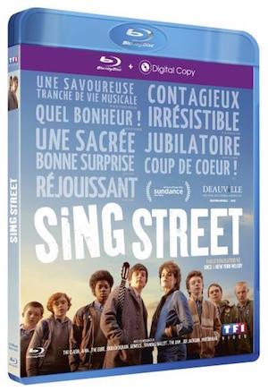 sing-street_blu-ray