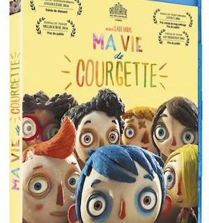 Ma-vie-de-courgette-blu-ray