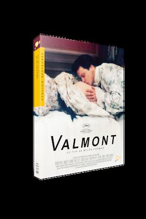 VALMONT-3D-V2
