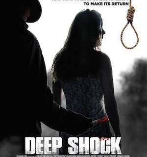 deep_schock_poster_affiche