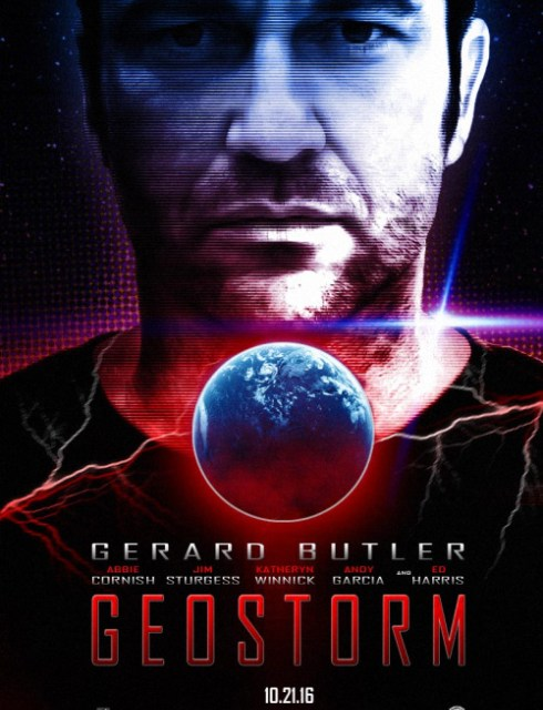 geostorm-movie-2016