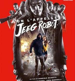 jeeg_robot_affiche