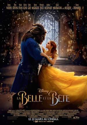 la_belle_et_la_bete_affiche