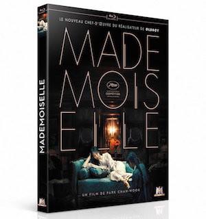 mademoiselle_blu-ray
