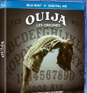 ouija_2_Blu-ray