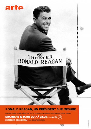 ronald_reagan_documentaire