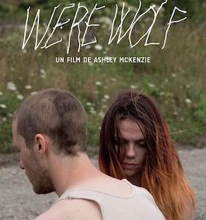 werewolf_affiche_2016