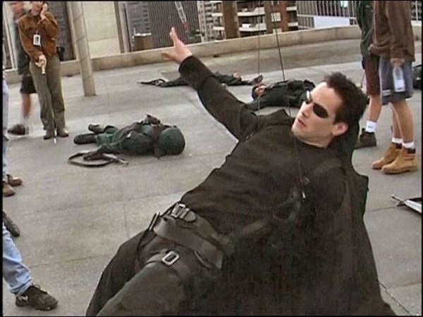 Behind-The-Scenes-Of-Matrix-1
