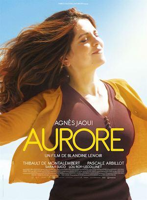 aurore_affiche