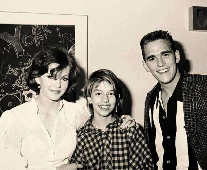 diane-lane-sofia-coppola-and-matt-dillon-on-set-of-rumblefish-photo-u1