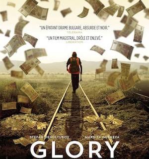 glory_film_affiche