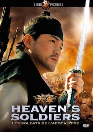 heavens_soldiers