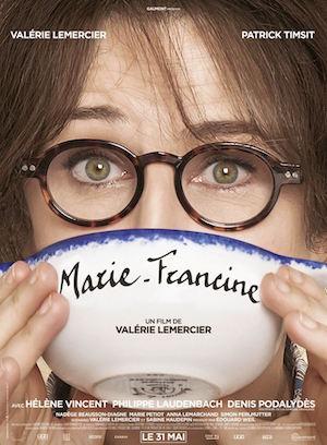marie-francine_film_affiche