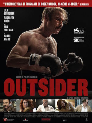 outsider_affiche_film