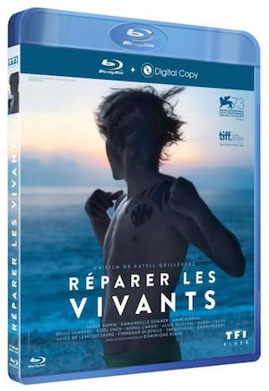 reparer-les-vivants-blu-ray