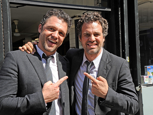 ruffalo anthony molinari insaisissables