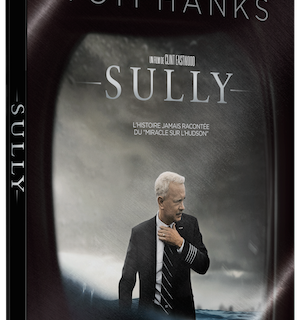 sully_blu-ray