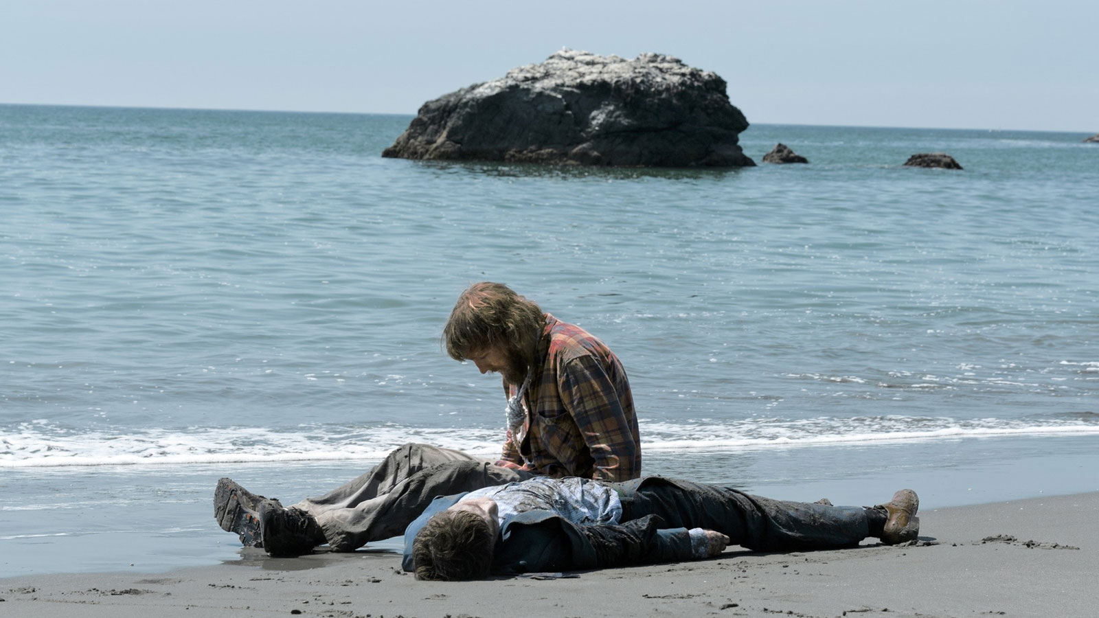 swiss army man 3