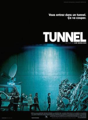tunnel_film-affiche