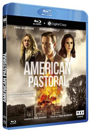 American-Pastoral-Blu-ray
