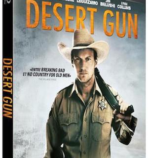 Desert-Gun-Blu-ray