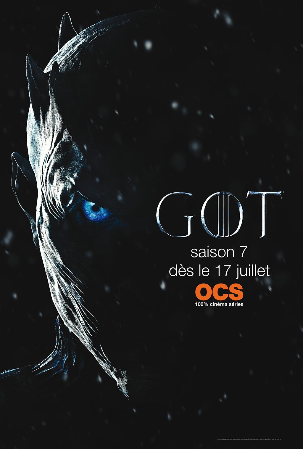 GOT-lancement-OCS-RS-RED