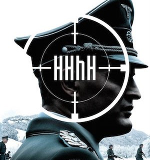 HHhH_affiche