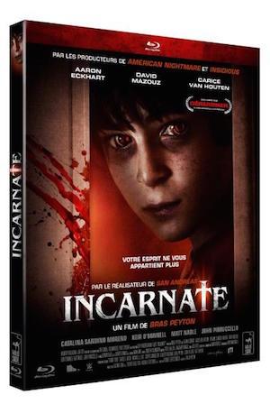 Incarnate-Blu-ray