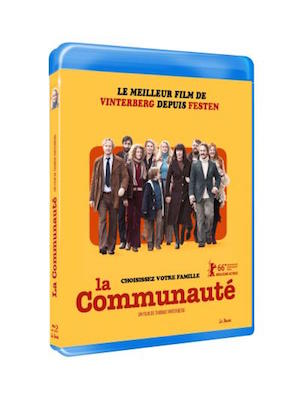 La-Communaute-Blu-ray