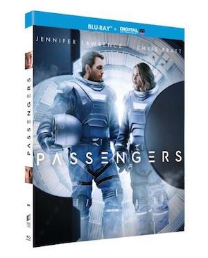 Passengers_blu-ray
