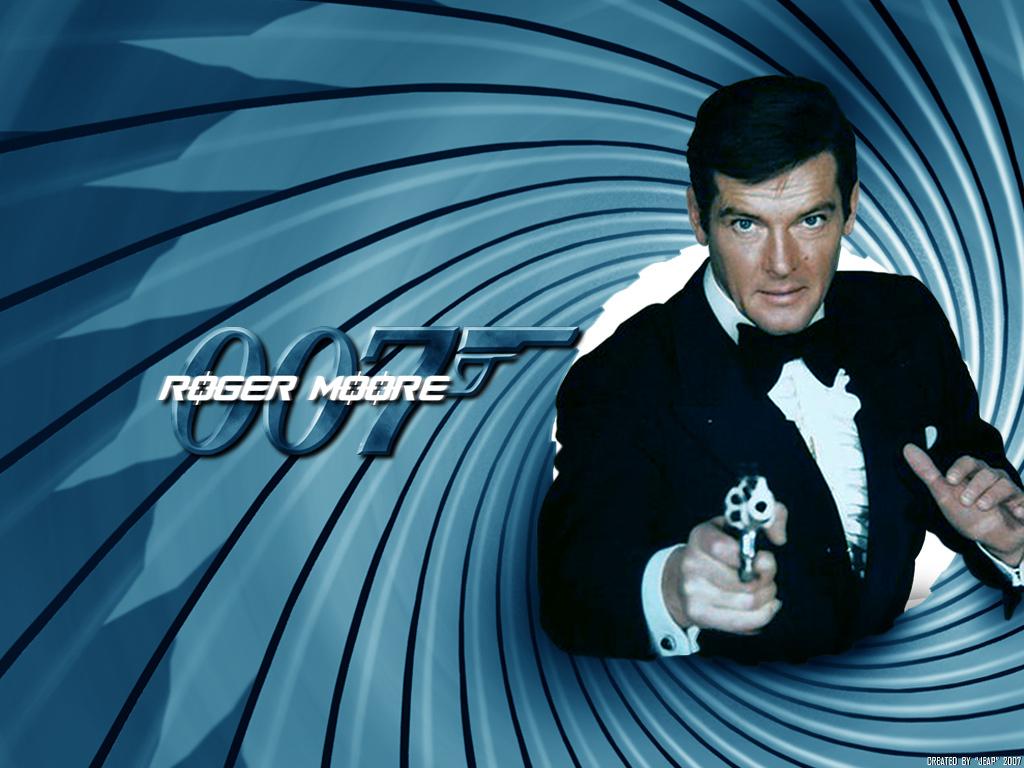 Rog-sir-roger-moore-13104146-1024-768
