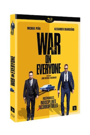 War-on-Everyone-Blu-ray