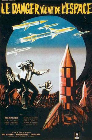 affiche-le-danger-vient-de-l-espace-the-day-the-sky-exploded-1958-3