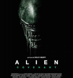 alien_covenant_affiche