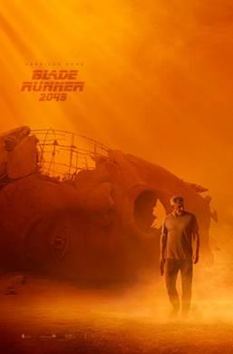 blade_runner_20149_affiche