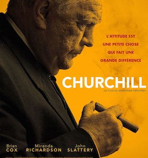 churchill_film