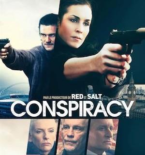 conspiracy_affiche_film