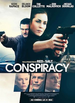 conspiracy_affiche_film