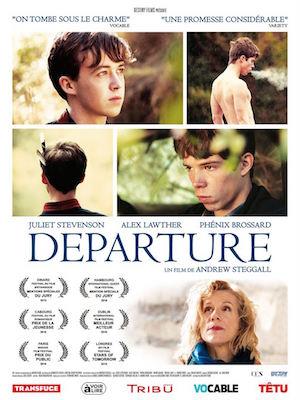 departure_affiche