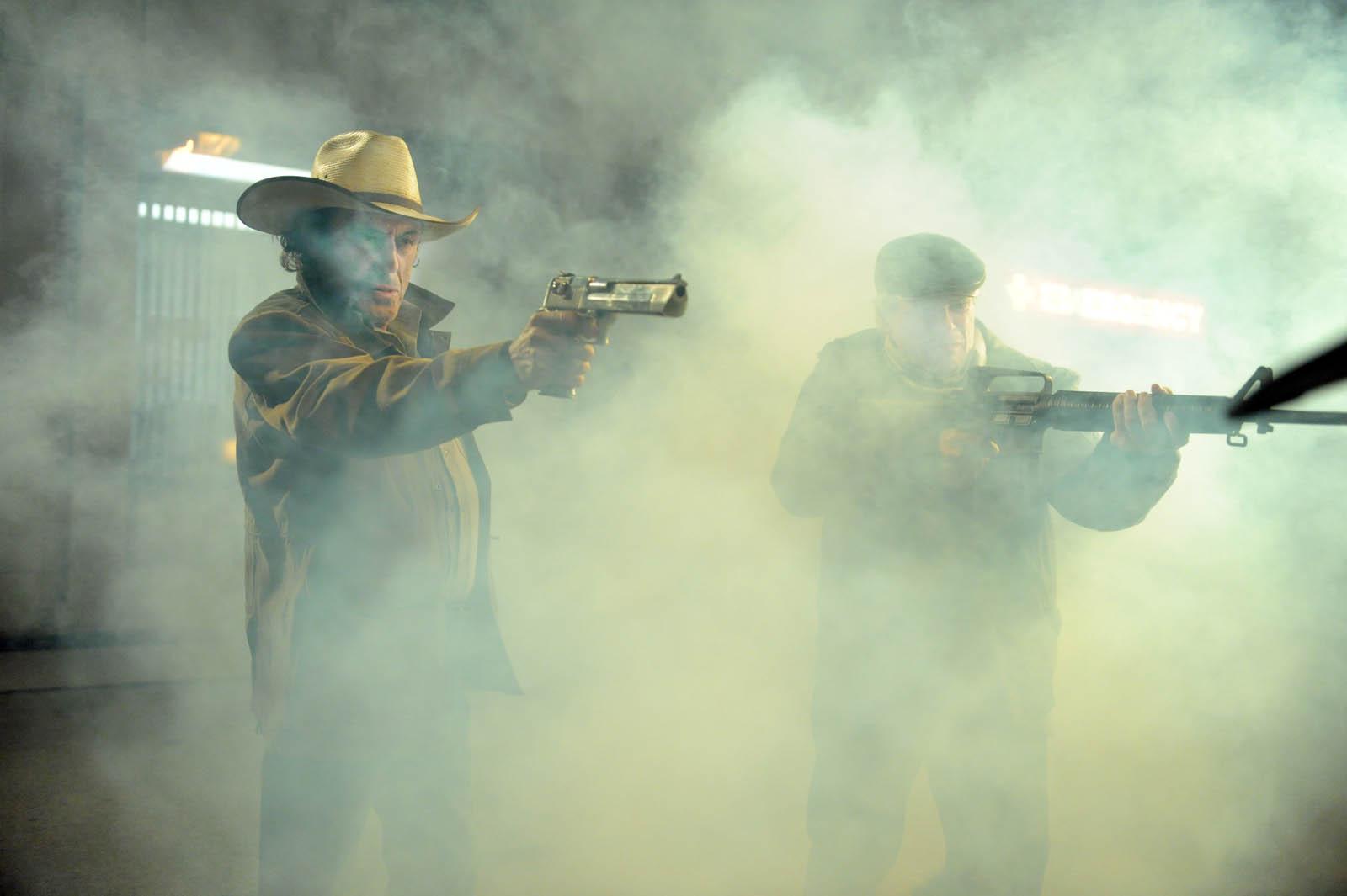 desert_gun_2