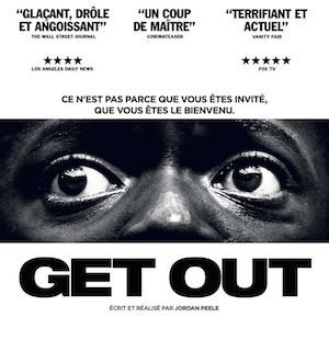 get_out_affiche