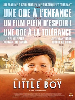 little_boy_film_affiche