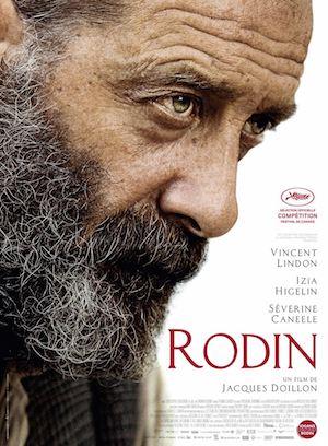 rodin_affiche