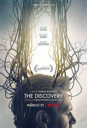 the_discovery_film