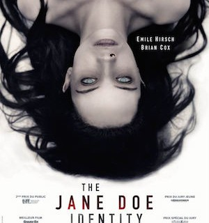 the_jane_doe_identity_affiche