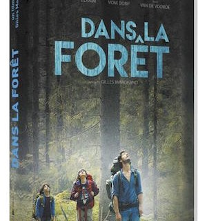 Dans-la-foret-DVD