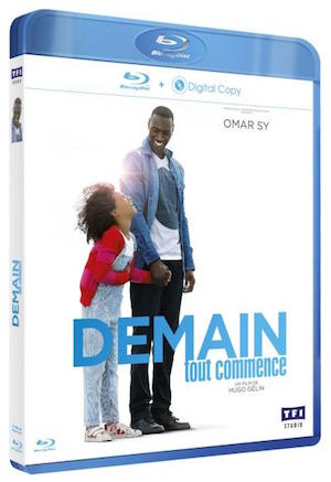 Demain-tout-commence-Blu-ray