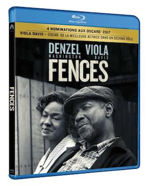 Fences-Blu-ray