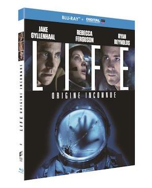 Life-Origine-inconnue-Blu-ray