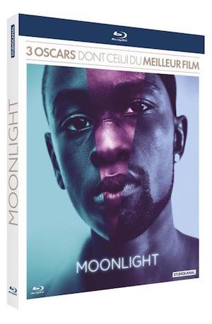 Moonlight-Blu-ray
